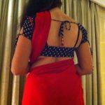 Dever ne ki sexy bhukhi bhabhi ki chudai - hindi me sex story